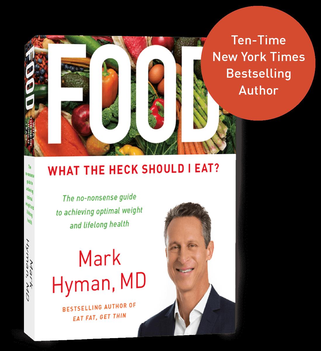 FoodBookSiteCircle
