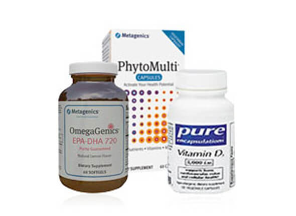 page106-Best-brands-of-fish-oil-and-other-supplements