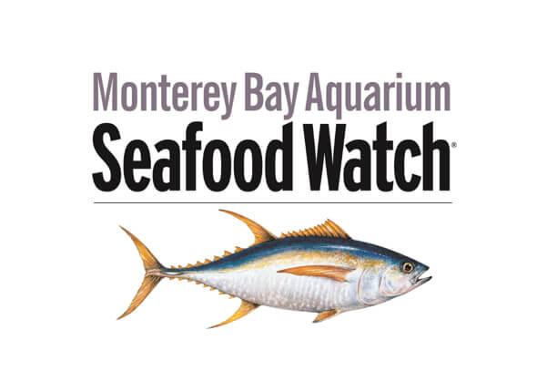 page108-Seafood-Watch