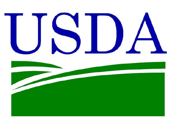 page127-USDA Local food directories