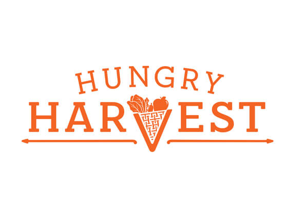 page128-Hungary-Harvest