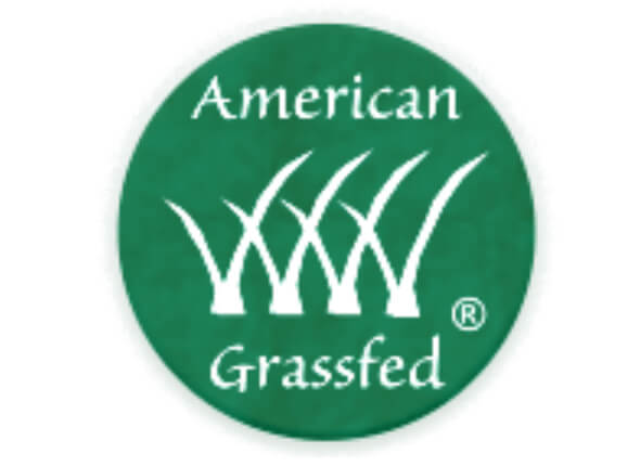 page167-Farmer's-who-sell-grassfed