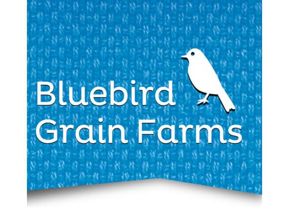 page200-Bluebird-Grain-Farms