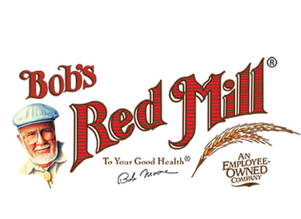 page200-Bob's-Red-Mill-States