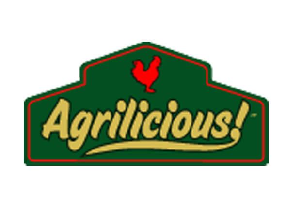 page216-Agrilicious jpg