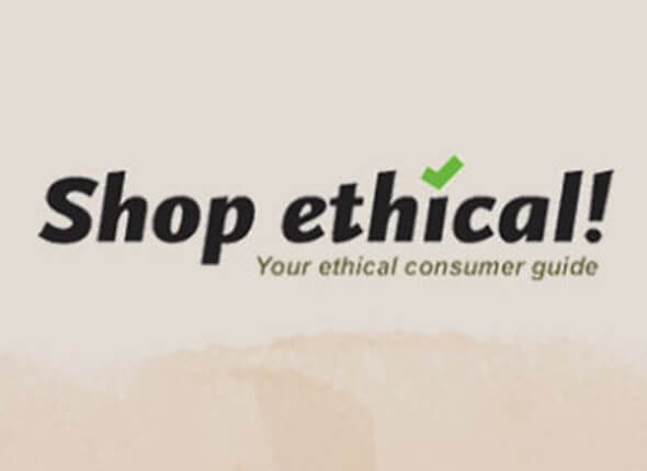 page235-Ethical-Consumer-guide--Honey