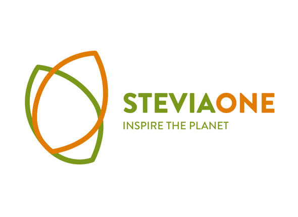 page235-Stevia-Rainforest-Alliance-Certification