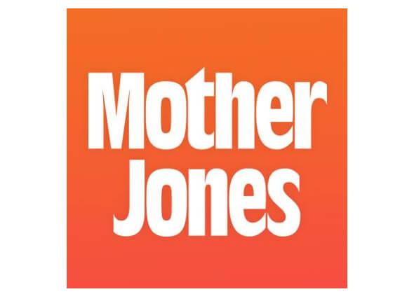 page251-motherjones