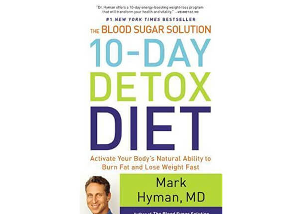 page282-Recommended-supplement-companies-store.drhyman.com