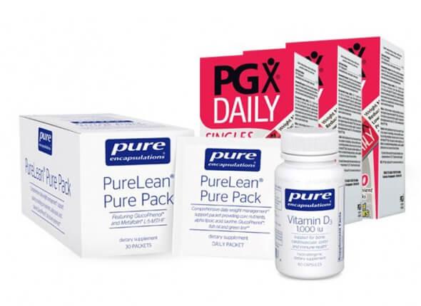 page286-10-day-detox-kit
