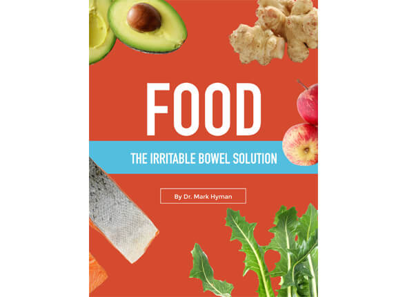 page287-IBS-leaky-gut-e-book