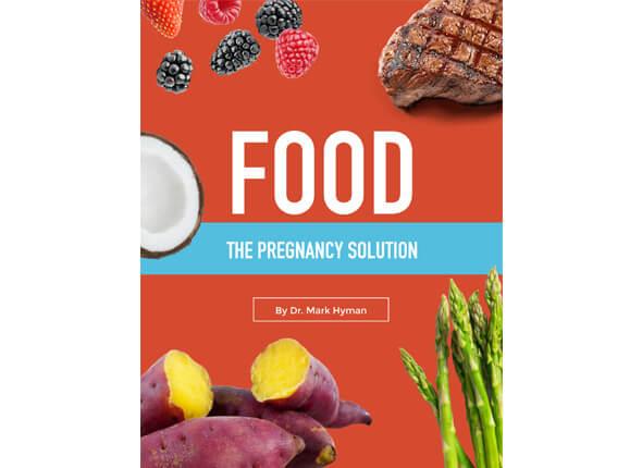 page287-pregnancy-e-book