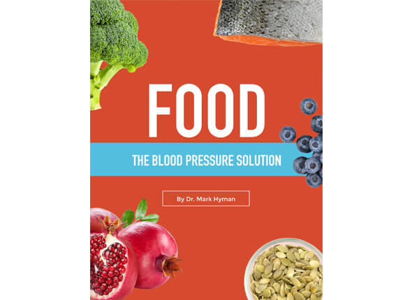 page287-the-blood-pressure-solution