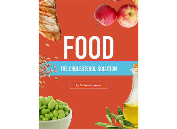 page287-the-cholesterol-solution