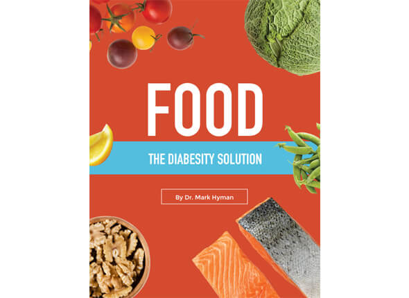page287-the-diabesity-solution