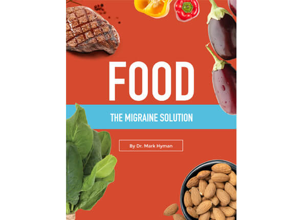 page287-the-migraine-solution