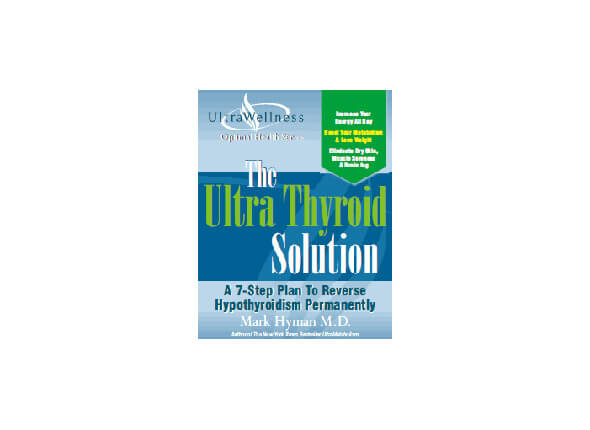 page287-ultra-thyroid-e-book