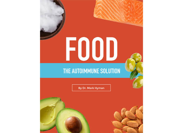 page289-autoimmune-e-book