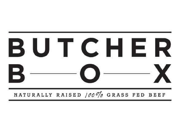 page73-Butcher-Box