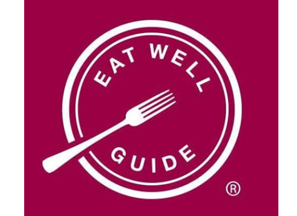 page73-Eat-Well-Guide