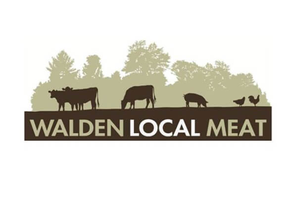 page73-Walden-Meats